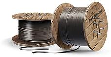 Деревянный барабан. ГОСТ 5151-79